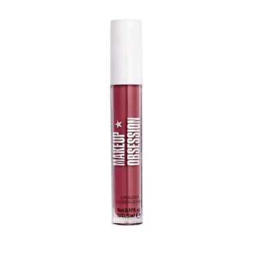 Makeup Obsession Lipgloss