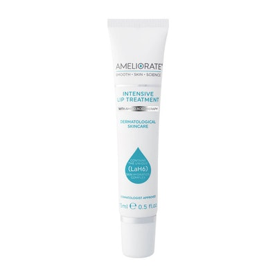 Ameliorate Intensive Lip Treatment