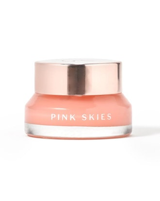 Pink Skies Beauty Balm