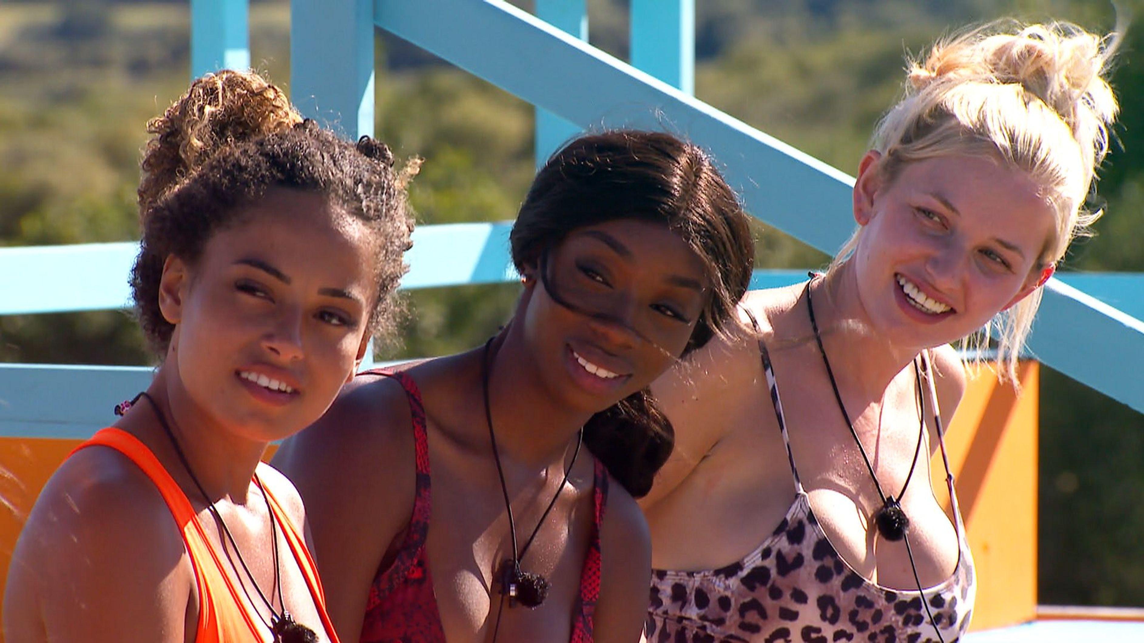Do The 'Love Island' Contestants Get Beauty Treatments