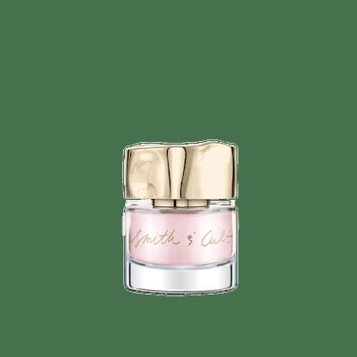 Color Nail Polish - Certain Sweetness