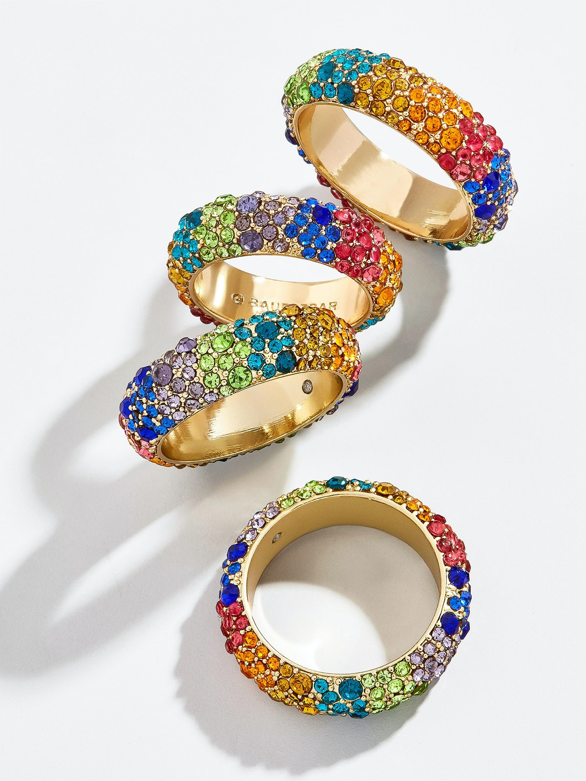 Kamyra Ring