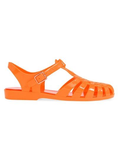 Gelly Sandal