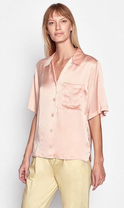 Burdette Shirt