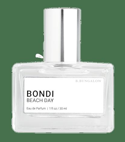 Bondi Beach Day Fragrance
