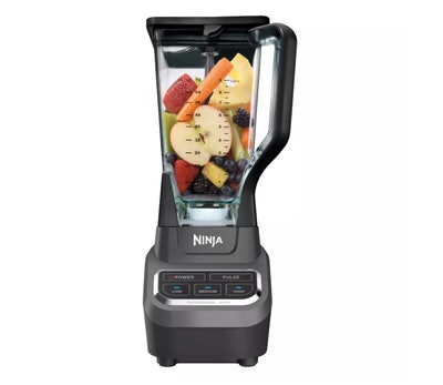 Ninja Professional Blender 1000W