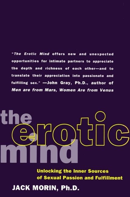 Erotic Mind presents Mind Sex : Freaky & Fresh The Ultimate Collection