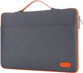 ProCase Laptop Sleeve Case Protective Bag