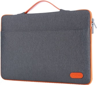 ProCase Laptop Sleeve Case Protective Bag
