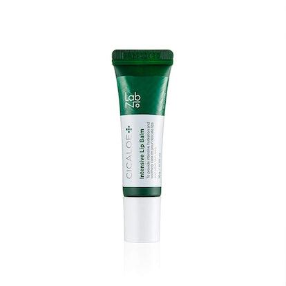 LabNo Cicaloe Intensive Lip Balm