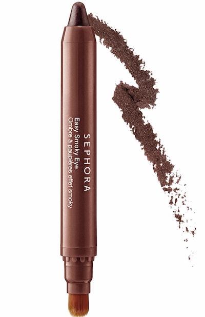 Sephora Collection Easy Smoky Eye Crayon