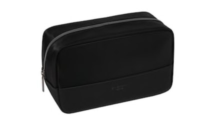 Free Givenchy Pouch