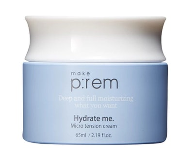 Make P:rem Hydrate me. Micro Tension Cream - 2.19oz