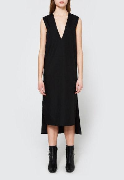 Zoe Dress
