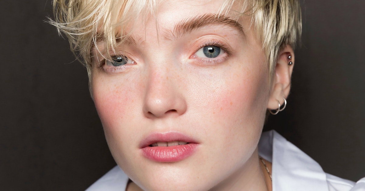 6 Summer 2019 Blonde Hair Color Trends To Try Aside From Beach Blonde