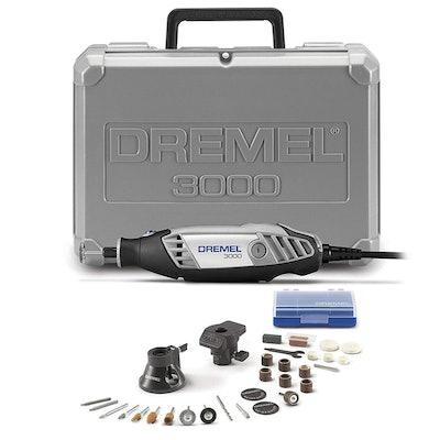 Dremel Rotary Tool Kit