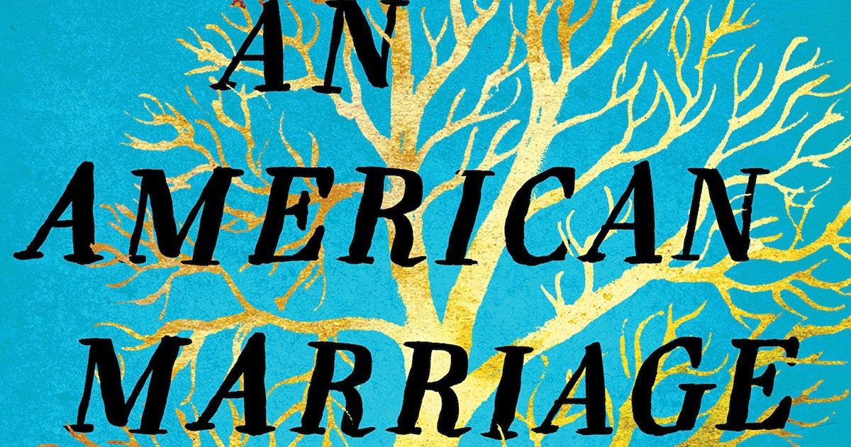 'An American Marriage' By Tayari Jones Was Just Named The Best Book Written By A Woman In The Last Year