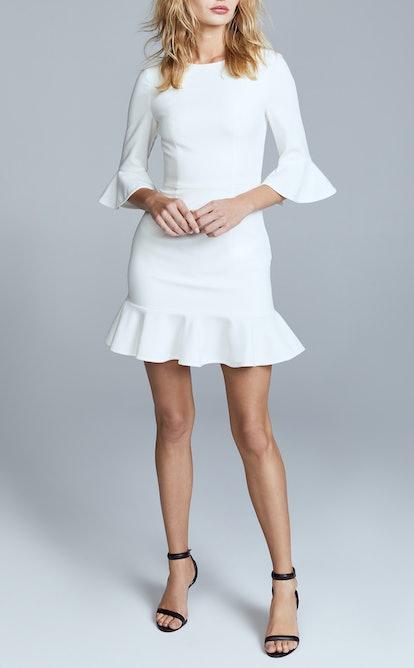 Brooklyn Dress