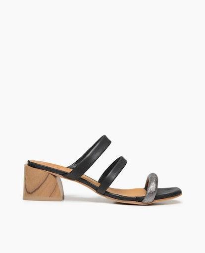 Oulette Sandals