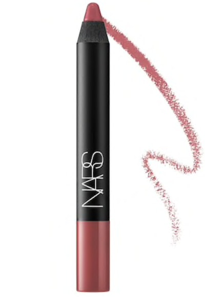 Free NARS Matte Lipstick