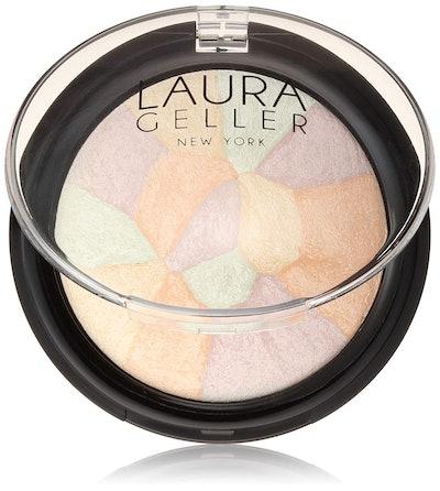Laura Geller New York Filter Finish Setting Powder