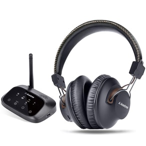 Avantree HT5009 Wireless Headphones