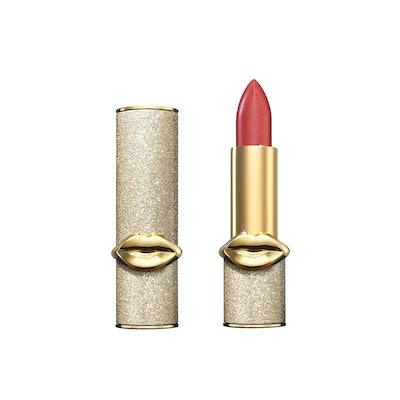 BLITZTRANCE™ Lipstick in Emannuelle