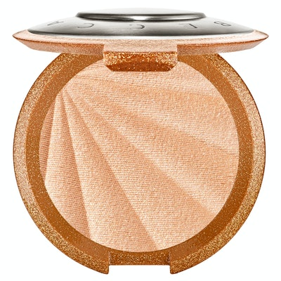 Shimmering Skin Perfector® Pressed Highlighter