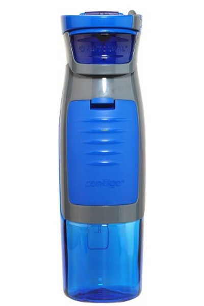 Contigo Kangaroo Water Bottle