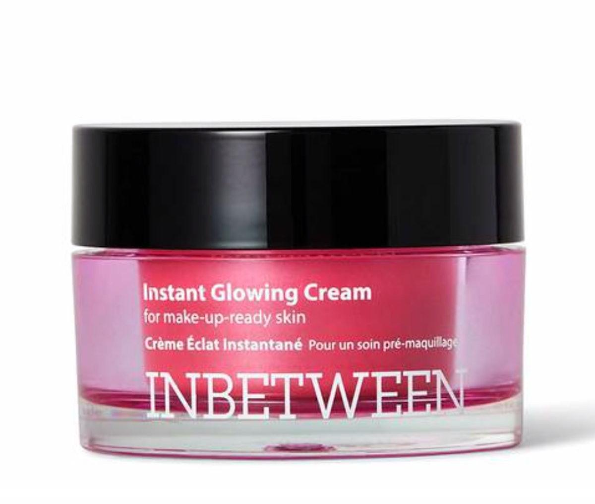 Blithe InBetween Instant Glowing Cream