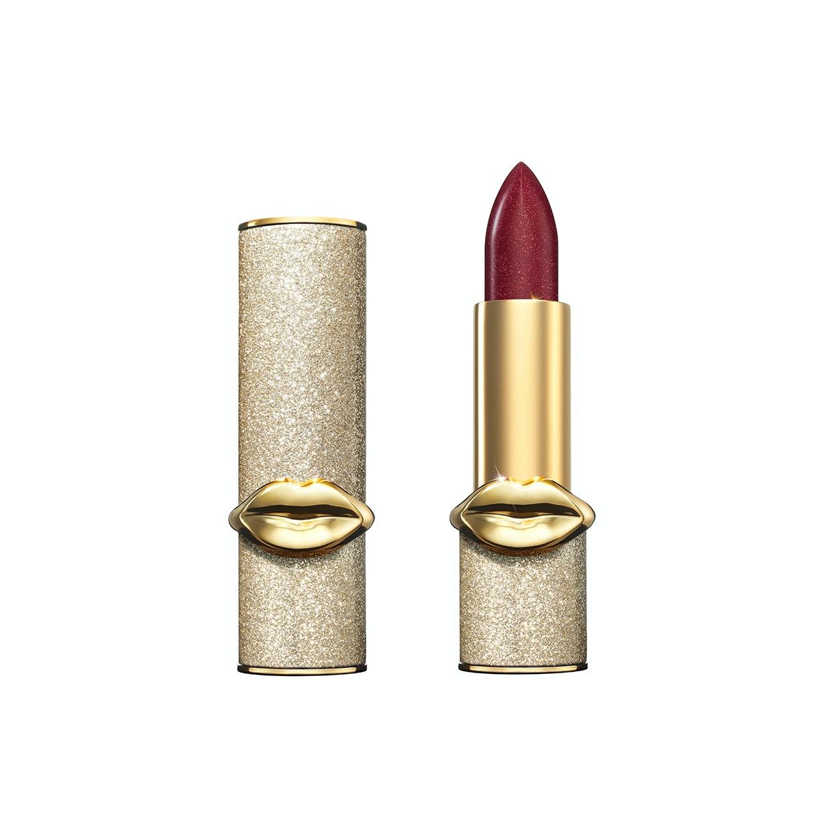 BLITZTRANCE™ Lipstick in Love Train