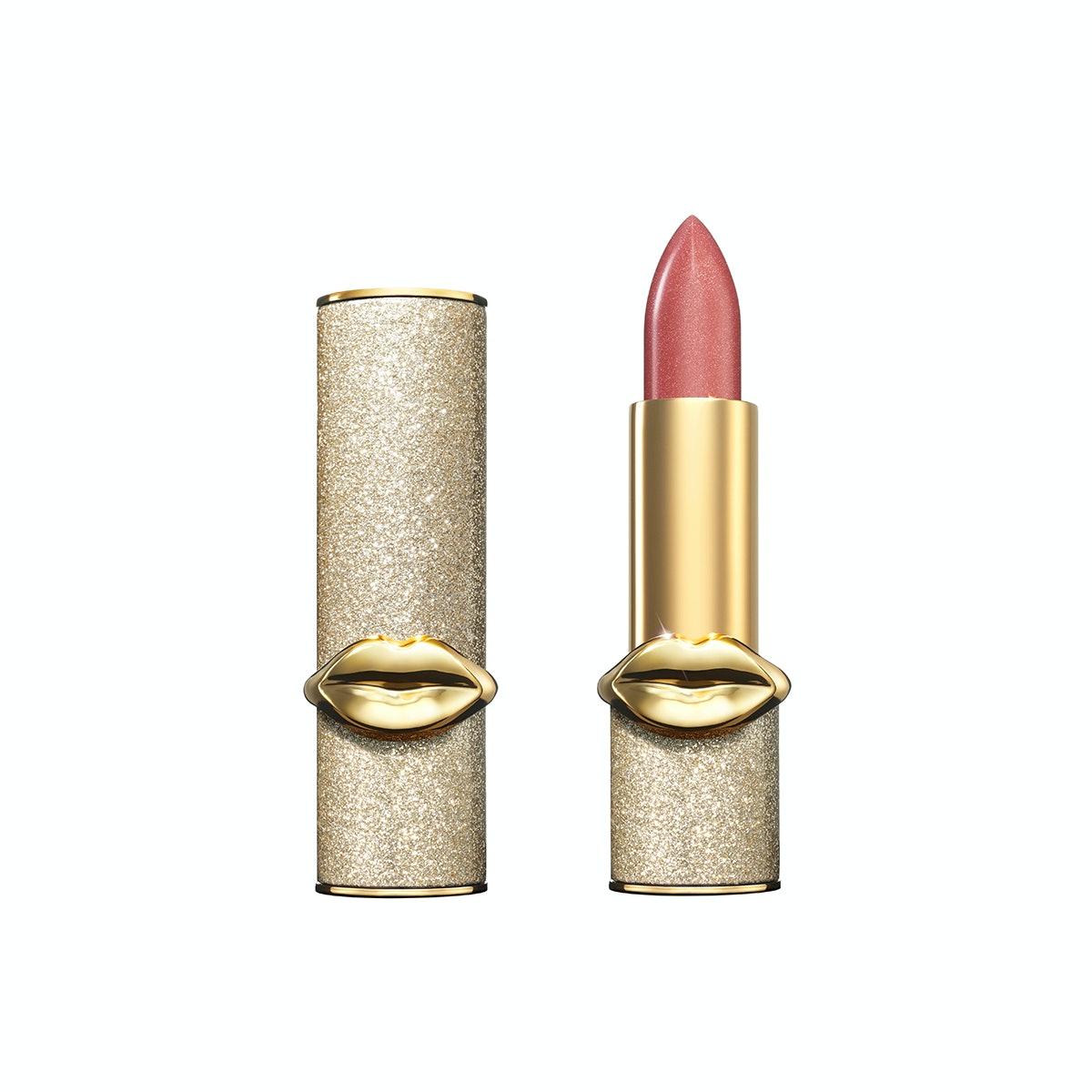 BLITZTRANCE™ Lipstick in Naked Kiss