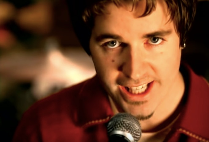 24 Artists From The Early 2000s That You Totally Forgot About