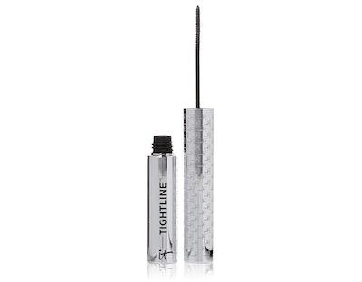 It Cosmetics Tightline 3-in-1 Mascara