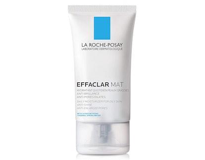 La Roche-Posay Effaclar Mat Face Moisturizer