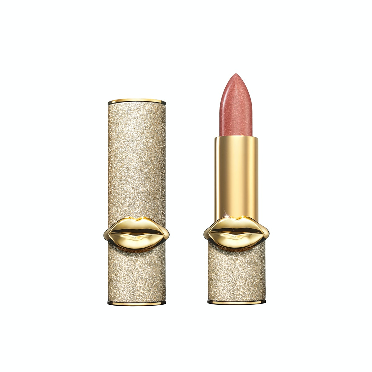 BLITZTRANCE™ Lipstick in Full Fantasy