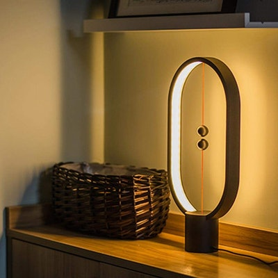 Heng Balance Lamp LED Lamp