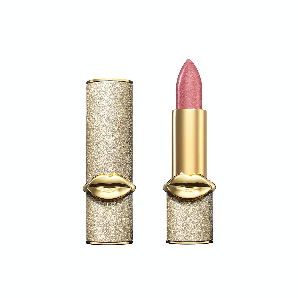 BLITZTRANCE™ Lipstick in Lady Stardust
