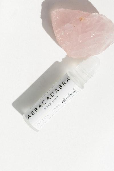 Abracadabra Sleep Elixir