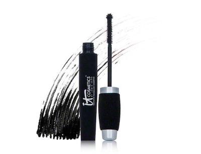 It Cosmetics Hello Lashes 5 in 1 Volumizing Mascara