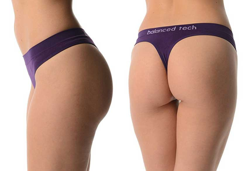 15d71c3ea3a The 5 Best Workout Thongs That Are Actually Comfortable