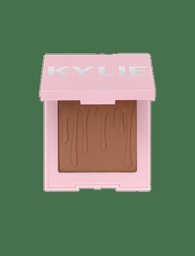 Kylie Cosmetics Bronzers