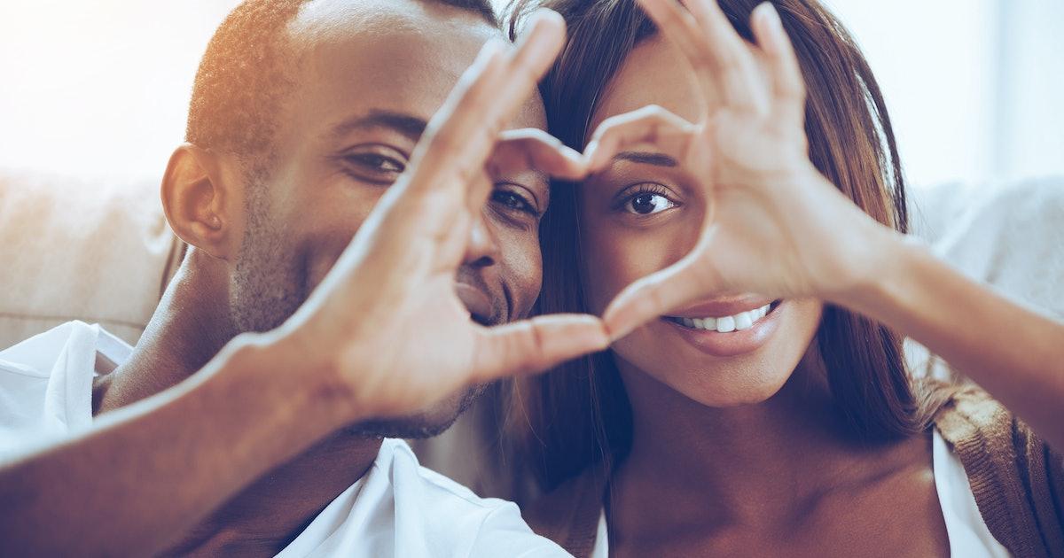 Your Weekend Love Horoscope: June 8-9, 2019