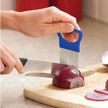 Zsjhtc Prongs Kitchen Tool