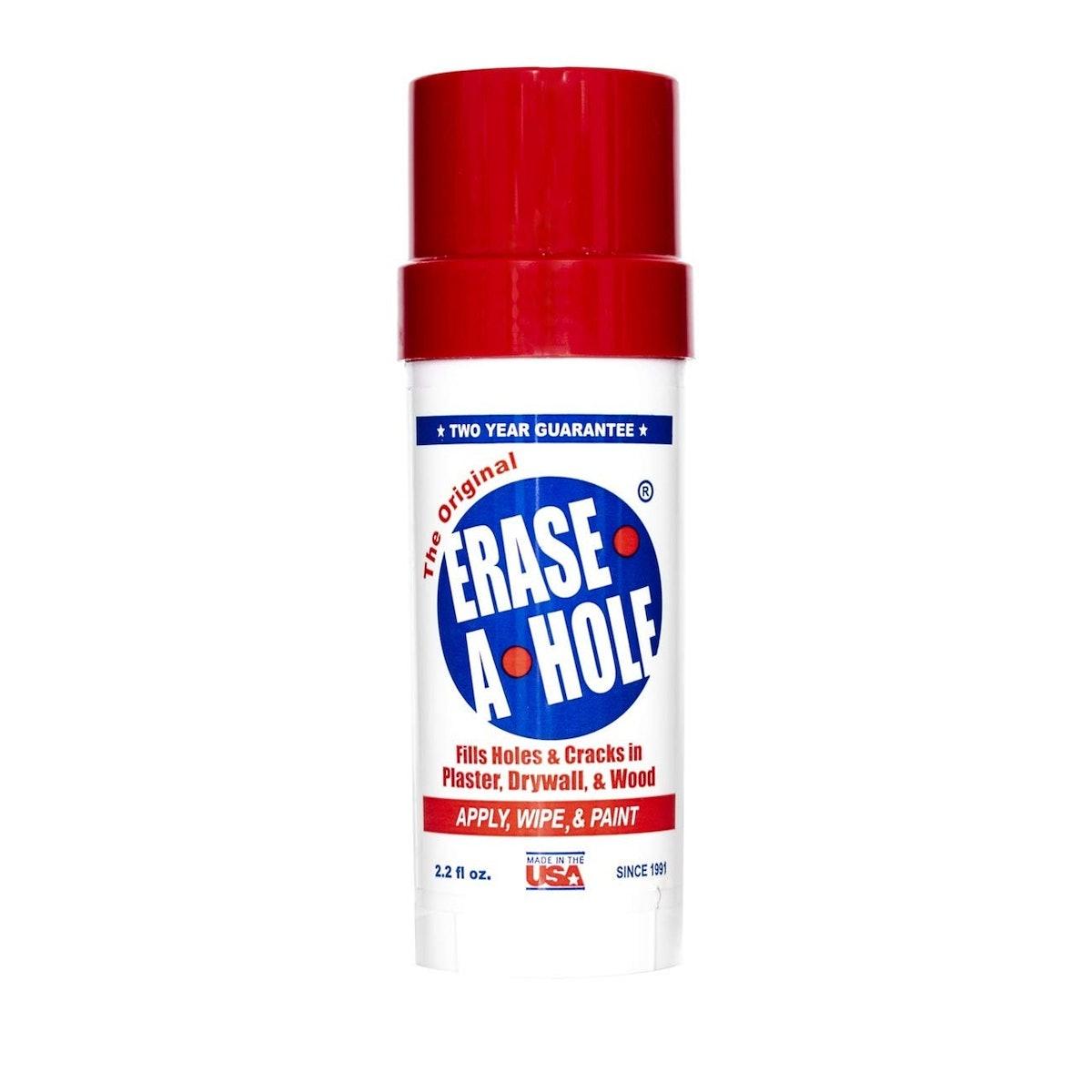 Erase-A-Hole Drywall Repair Putty