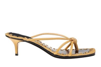 Azeline Sandals