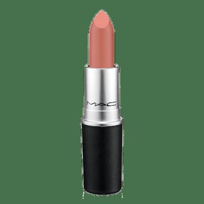 MAC Lipstick in Nude