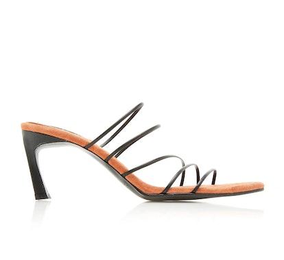String Sandals