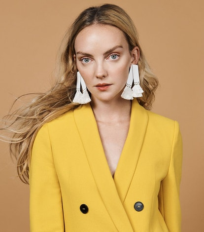 Mambo Earring