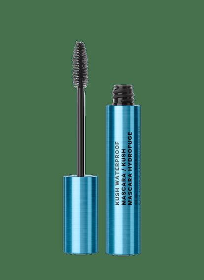 KUSH Waterproof Mascara